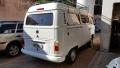 120_90_volkswagen-kombi-standard-1-4-flex-13-14-56-3