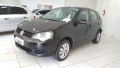 120_90_volkswagen-polo-1-6-vht-total-flex-13-14-2-1