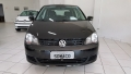 120_90_volkswagen-polo-1-6-vht-total-flex-13-14-2-2