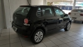 120_90_volkswagen-polo-1-6-vht-total-flex-13-14-2-3