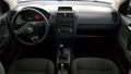 120_90_volkswagen-polo-1-6-vht-total-flex-13-14-2-4