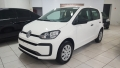 120_90_volkswagen-up-up-1-0-12v-e-flex-move-up-17-18-1-1