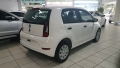 120_90_volkswagen-up-up-1-0-12v-e-flex-move-up-17-18-1-3