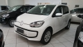 120_90_volkswagen-up-up-1-0-12v-move-up-14-15-78-1