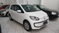 120_90_volkswagen-up-up-1-0-12v-move-up-14-15-78-2