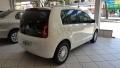 120_90_volkswagen-up-up-1-0-12v-tsi-e-flex-move-up-15-16-8-2