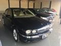 120_90_jaguar-x-type-x-type-3-0-v6-06-07-1
