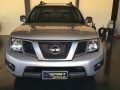 120_90_nissan-frontier-xe-4x2-2-5-16v-cab-dupla-13-13-6-1