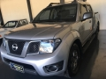 120_90_nissan-frontier-xe-4x2-2-5-16v-cab-dupla-13-13-6-2