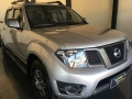 120_90_nissan-frontier-xe-4x2-2-5-16v-cab-dupla-13-13-6-3