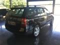 120_90_volkswagen-parati-1-6-g4-flex-09-09-7-4