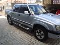 120_90_chevrolet-s10-cabine-dupla-executive-4x4-2-8-turbo-electronic-cab-dupla-06-06-7-3