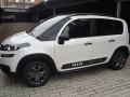 120_90_citroen-aircross-1-6-16v-feel-bva-flex-16-17-1-2