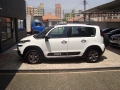 Citroen Aircross Feel BVA 1.6 16V (Flex) - 15/16 - 56.900