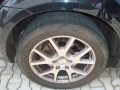 120_90_dodge-journey-rt-3-6-aut-12-12-8-2