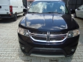 120_90_dodge-journey-rt-3-6-aut-12-12-8-3