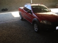 120_90_fiat-strada-working-1-4-flex-cab-estendida-13-14-10-2