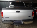120_90_ford-f-250-xlt-4x2-3-9-cab-simples-08-08-17-1