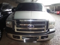 120_90_ford-f-250-xlt-4x2-3-9-cab-simples-08-08-17-2