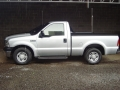 120_90_ford-f-250-xlt-4x2-3-9-cab-simples-08-08-17-4