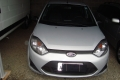120_90_ford-fiesta-sedan-1-0-rocam-flex-13-14-18-1