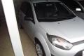 120_90_ford-fiesta-sedan-1-0-rocam-flex-13-14-18-2