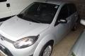 120_90_ford-fiesta-sedan-1-0-rocam-flex-13-14-18-3