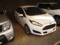 120_90_ford-new-fiesta-hatch-new-fiesta-1-5-s-14-14-8-2