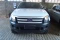 120_90_ford-ranger-cabine-dupla-ranger-2-2-td-cd-xls-4wd-13-14-7-1