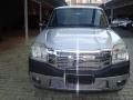 120_90_ford-ranger-cabine-dupla-ranger-limited-4x2-2-3-16v-cab-dupla-10-10-2