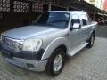 120_90_ford-ranger-cabine-dupla-ranger-limited-4x2-2-3-16v-cab-dupla-10-10-4