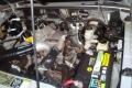 120_90_ford-ranger-cabine-dupla-xlt-4x2-2-8-turbo-04-05-2-2