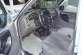 120_90_ford-ranger-cabine-dupla-xlt-4x2-2-8-turbo-04-05-2-4