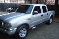 120_90_ford-ranger-cabine-dupla-xlt-4x2-2-8-turbo-04-05-2-9