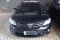120_90_toyota-corolla-sedan-2-0-dual-vvt-i-xei-aut-flex-12-13-297-1