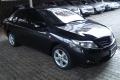 120_90_toyota-corolla-sedan-2-0-dual-vvt-i-xei-aut-flex-12-13-297-2