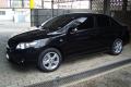 120_90_toyota-corolla-sedan-2-0-dual-vvt-i-xei-aut-flex-12-13-297-3