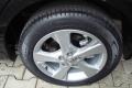 120_90_toyota-corolla-sedan-2-0-dual-vvt-i-xei-aut-flex-12-13-297-4