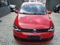 Volkswagen Fox 1.0 8V (flex) (4 p.) - 10/11 - 24.900