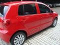 120_90_volkswagen-fox-1-0-8v-flex-4-p-10-11-215-3