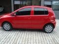 120_90_volkswagen-fox-1-0-8v-flex-4-p-10-11-221-4