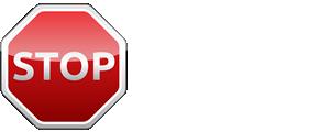 Stop Car Estacionamento