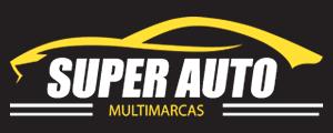 Super Auto Multimarcas