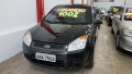 120_90_ford-fiesta-hatch-1-6-flex-09-09-97-1
