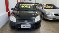 120_90_ford-fiesta-hatch-1-6-flex-09-09-97-2