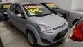 120_90_ford-fiesta-sedan-class-1-6-flex-11-12-38-2