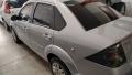 120_90_ford-fiesta-sedan-class-1-6-flex-11-12-38-3