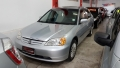 120_90_honda-civic-sedan-lx-1-7-16v-aut-02-02-53-1