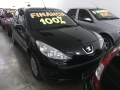 120_90_peugeot-207-hatch-xr-s-1-4-8v-flex-09-10-68-2