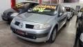 120_90_renault-megane-sedan-dynamique-2-0-16v-aut-07-07-9-1